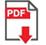 http://gorodock48.ru/sites/default/files/l.jpg#overlay-context=content/obshchaya-informaciya